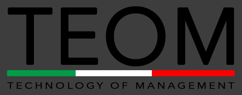 Sistemi eliminacode e gestione delle attese