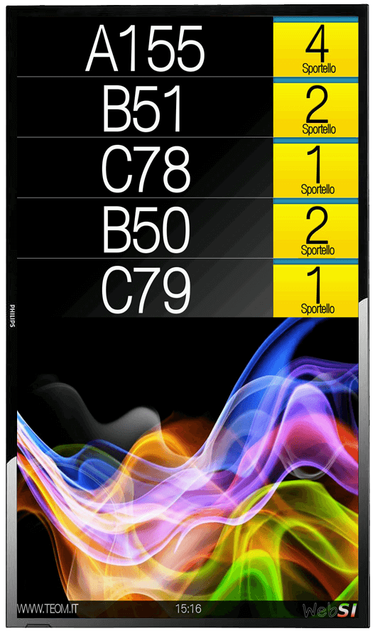 monitor50ver